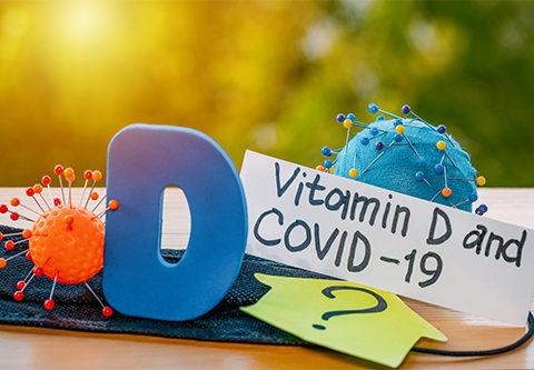 Vitami nD3